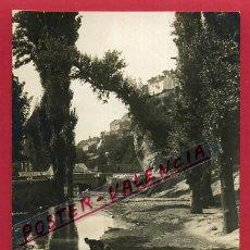 Postales: POSTAL CUENCA , LAVANDERAS , FOTOGRAFICA , ORIGINAL, P99335. Lote 48645530