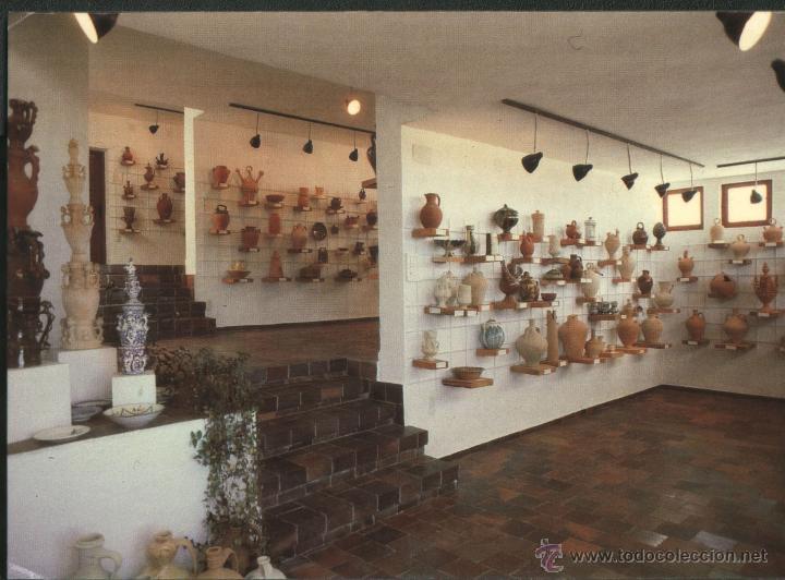 Museo Nacional De Ceramica.Chinchilla Museo Nacional De Ceramica Sold Through Direct Sale