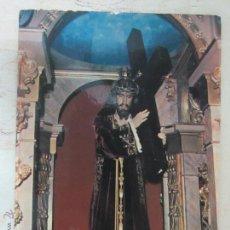 Cartoline: OCAÑA. IMAGEN N. P. JESUS NAZARENO.. Lote 54475953
