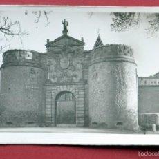 Postales: POSTAL DE TOLEDO. Lote 55811924