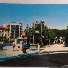 Postales: ANTIGUA POSTAL DE TALAVERA DE LA REINA. Lote 57012775