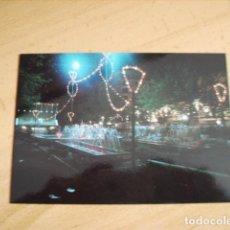 Postales: PUERTOLLANO ( C.REAL ) LA FERIA DE PUERTOLLANO. Lote 61708128