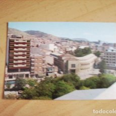 Postales: PUERTOLLANO ( C.REAL ) VISTA PARCIAL. Lote 61708424
