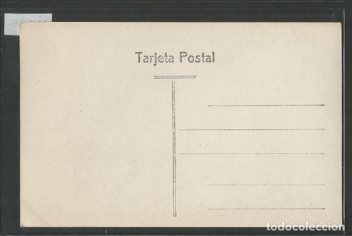 Postales: ALBACETE - ESTACION FERROCARRIL - BAZAR COLLADO - FOTOGRAFICA -VER REVERSO - (ZG-45.038) - Foto 2 - 64499311