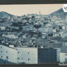 Postales: CUENCA - 6- VISTA GENERAL - ROISIN -VER REVERSO-(47.410). Lote 82498092