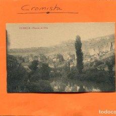 Postales: CUENCA ( HUERTA DE UÑA ) -- NO CIRCULADA // ( NOV4 ). Lote 98053799
