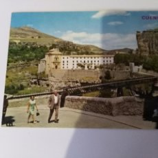 Postales: CUENCA. Lote 98998066