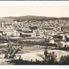 Postales: SIGÜENZA - VISTA GENERAL - Nº 102 ED. NIETA DE C. RODRIGO. Lote 102501759