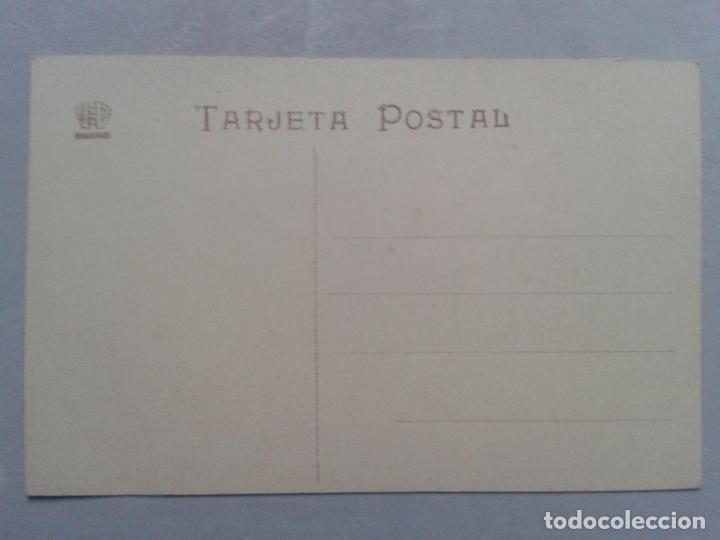 Postales: Toledo. San Juan de los Reyes. - Foto 2 - 109034555