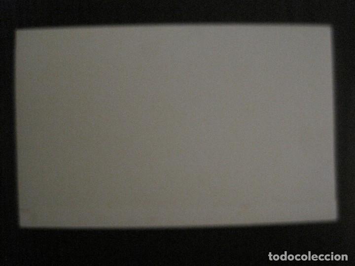 Postales: TOLEDO - LAGARTERA - LOTE 12 FOTOS - REVERSO BLANCO - POSTAL GIGANTE -VER FOTOS-(V-10.130) - Foto 16 - 118198919