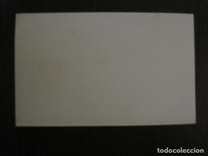 Postales: TOLEDO - LAGARTERA - LOTE 12 FOTOS - REVERSO BLANCO - POSTAL GIGANTE -VER FOTOS-(V-10.130) - Foto 22 - 118198919