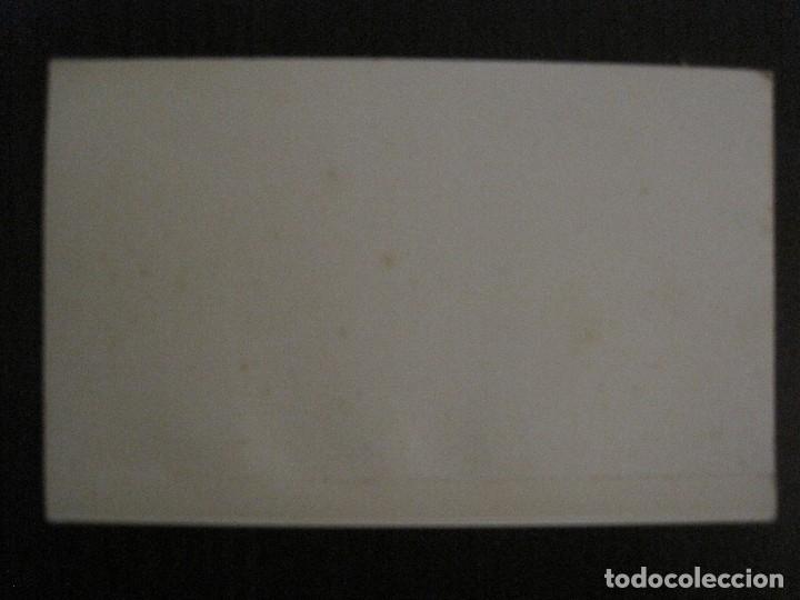 Postales: TOLEDO - LAGARTERA - LOTE 12 FOTOS - REVERSO BLANCO - POSTAL GIGANTE -VER FOTOS-(V-10.130) - Foto 28 - 118198919