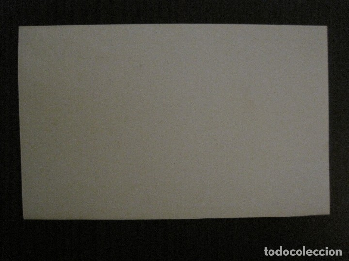 Postales: TOLEDO - LAGARTERA - LOTE 12 FOTOS - REVERSO BLANCO - POSTAL GIGANTE -VER FOTOS-(V-10.130) - Foto 31 - 118198919