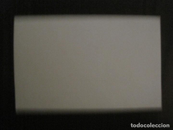 Postales: TOLEDO - LAGARTERA - LOTE 12 FOTOS - REVERSO BLANCO - POSTAL GIGANTE -VER FOTOS-(V-10.130) - Foto 37 - 118198919