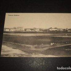 Postales - TARANCON CUENCA TARANCON MODERNO - 122572723