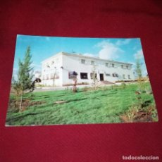 Postales: ALMURADIEL. Lote 140884990