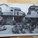 Postales: TOLEDO CASA DEL GRECO Nº10 - ED. HELIOTIPIA ARTISTICA ESPAÑOLA. Lote 148068966