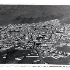 Postales: LOS YABENES TOLEDO VISTA GENERAL. Lote 154184050
