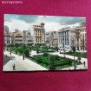 Postales: ALBACETE. Lote 158109522