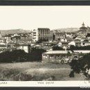 Postales: GUADALAJARA-VISTA PARCIAL-FOTOGRAFICA ROISIN-VER REVERSO-(60.232). Lote 167983000