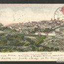 Postales: TOLEDO-VISTA PARCIAL-FOT·C.GARCES-VER REVERSO SIN DIVIDIR-(60.238). Lote 167984504