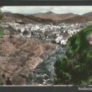 Postales: ARENAS DE SAN PEDRO-RIO PELAYO-4-ED·EL CLAVEL-VER REVERSO-(60.240). Lote 167984708