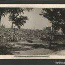 Postales: TOLEDO-POSTAL PROTOTIPO ARCHIVO FOTOGRAFICO ROISIN-FOTO PEGADA-(60.244). Lote 167985360