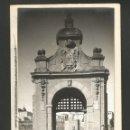 Postales: TOLEDO-POSTAL PROTOTIPO ARCHIVO FOTOGRAFICO ROISIN-FOTO PEGADA-(60.246). Lote 167985648