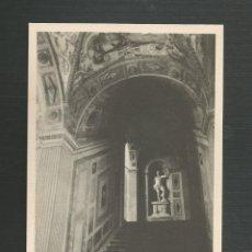 Postales: LOTE DE POSTALES SIN CIRCULAR - VISO DEL MARQUES - CIUDAD REAL - ARCHIVO HISTORICO DE LA MARINA. Lote 174419982