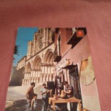 Postales: CUENCA. Lote 176700335