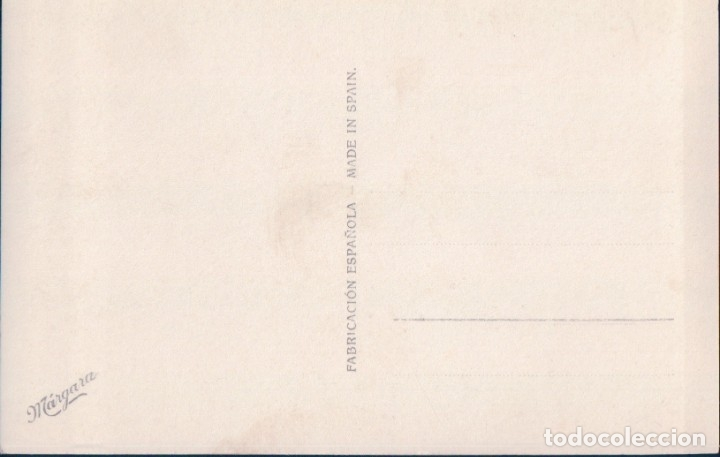 Postales: POSTAL TOLEDO - PUENTE DE ALCANTARA - ALSINA - MARGARA - Foto 3 - 177239127