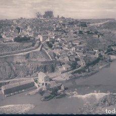 Cartes Postales: POSTAL TOLEDO - VISTA GENERAL - GARRABELLA - 68. Lote 177986515