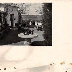 Postales: TOLEDO- CIGARRAL DEL CARMEN- PUENTE DE SAN MARTIN. Lote 183093287