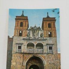 Postales: TOLEDO.. Lote 190524152