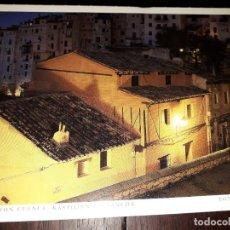 Cartes Postales: Nº 37131 POSTAL LA MANCHA FOTO JÜRGEN RICHTER. Lote 197887090