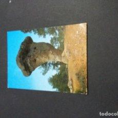 Postales: POSTAL DE CUENCA - EL TORMO ALTO - BONITAS VISTAS- LA DE LA FOTO VER TODAS MIS POSTA. Lote 207285525