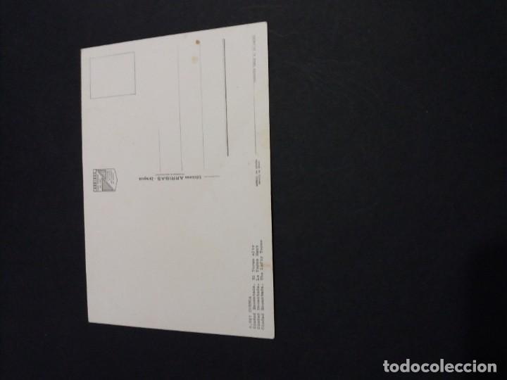 Postales: POSTAL DE CUENCA - EL TORMO ALTO - BONITAS VISTAS- LA DE LA FOTO VER TODAS MIS POSTA - Foto 2 - 207285525
