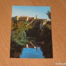 Postales: POSTAL DE CUENCA. Lote 210963445