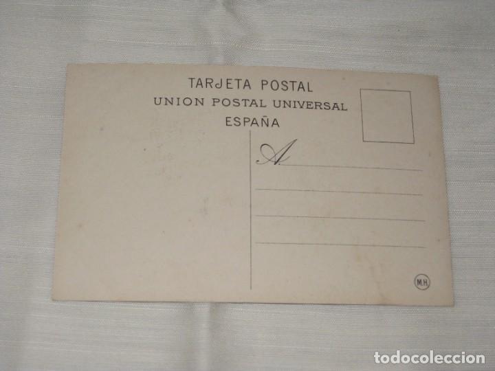 Postales: POSTAL DE TOLEDO - Foto 2 - 211677293