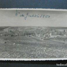 Postales: MARANCHON-FOTOGRAFICA-POSTAL ANTIGUA-(73.143). Lote 212557386