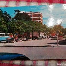 Cartes Postales: POSTAL DE GUADALAJARA. Lote 220121186
