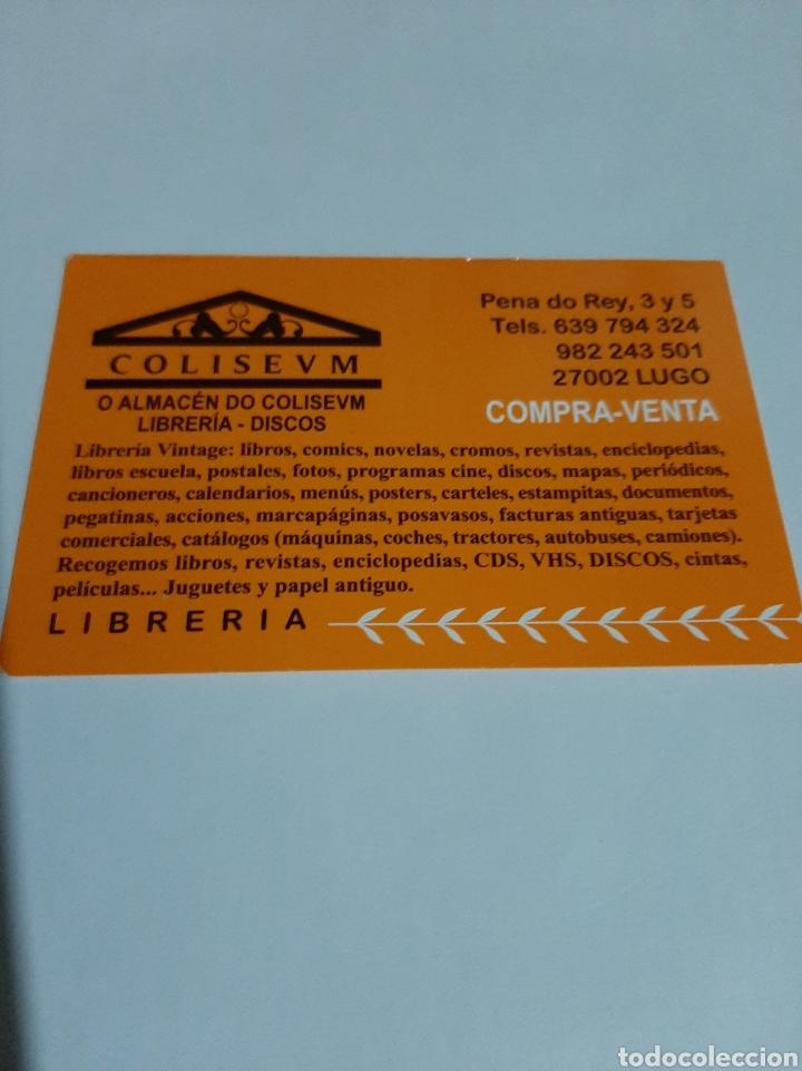 Postales: AVILA MURALLAS /IGLESIA SAN PEDRO 1983 ENTERO POSTAL EDIFIL 133 FILATELIA COLISEVM - Foto 2 - 221206483