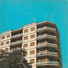 Cartes Postales: ANTIGUA POSTAL DE VILLARROBLEDO (ALBACETE). AÑO 1966.. Lote 221628792