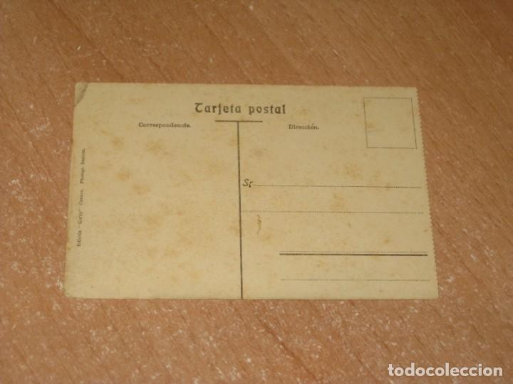 Postales: POSTAL DE CUENCA - Foto 2 - 222117752