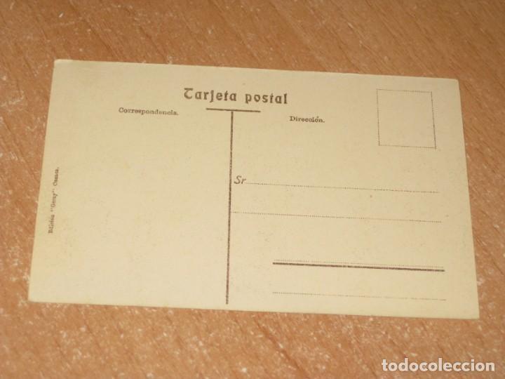 Postales: POSTAL DE CUENCA - Foto 2 - 222117801