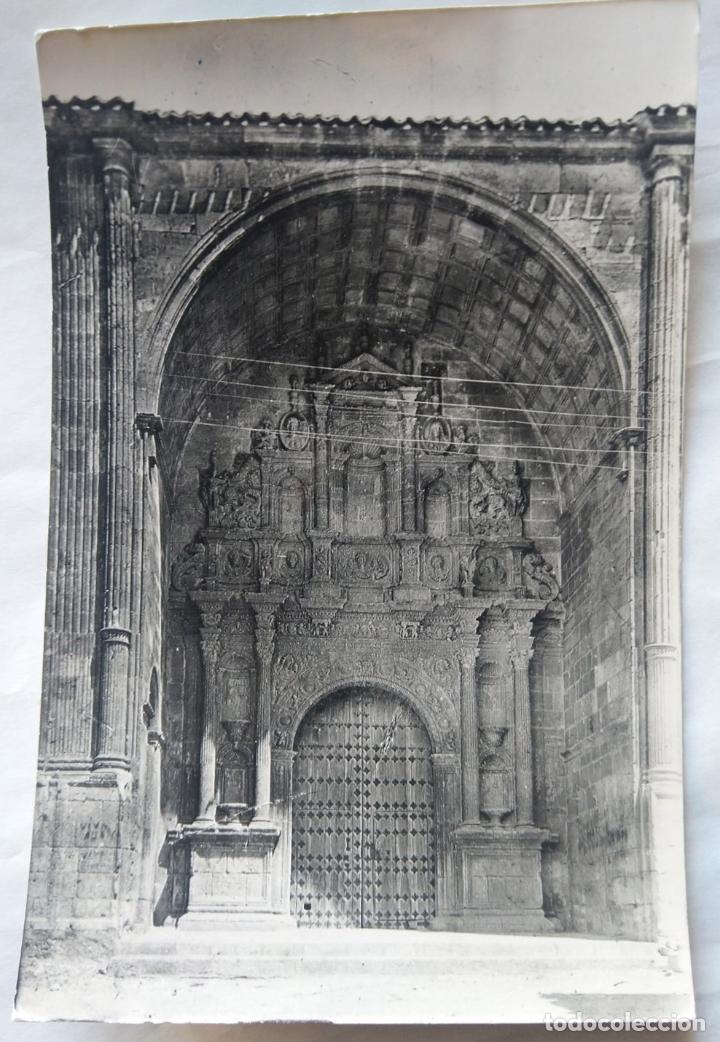 ALARCON CUENCA (Postales - España - Castilla la Mancha Moderna (desde 1940))