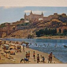 Cartoline: TOLEDO - CATEDRAL - P41379. Lote 232533350