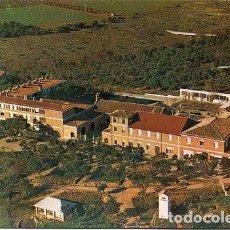 Cartoline: MOHERNANDO - COLEGIO SALESIANO. Lote 237464830