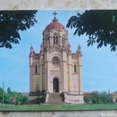 Postales: POSTAL GUADALAJARA. Lote 239403525