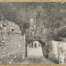 Cartes Postales: CUENCA - BAJADA DE LAS ANGUSTIAS. Lote 266658518